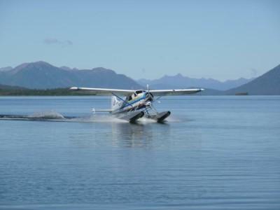 Alaska_plane1