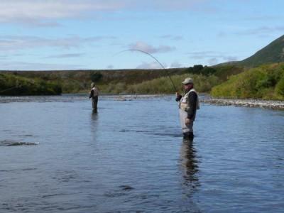 alaska_fishing1