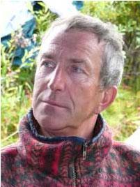 Peter Duyvelshoff